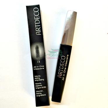 Artdeco All In One Mascara