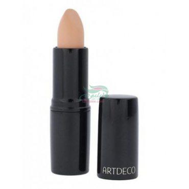 Artdeco Concealer Perfect Stick