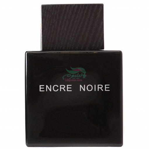 Encre Noire Lalique for men