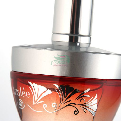 Azalee Lalique for women