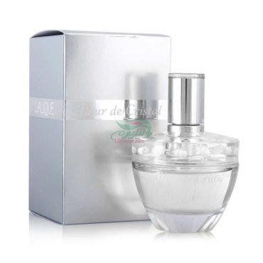 Fleur de Cristal Lalique for women