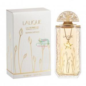 Lalique Edition Special