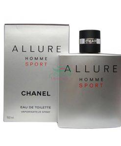 Allure Homme Sport Chanel for men