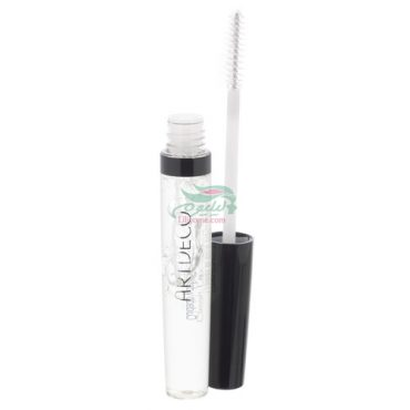 Artdeco Clear Lash And Brow Gel
