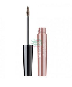 Artdeco Eye Brow Filler