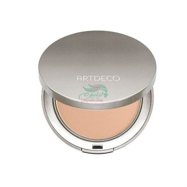 Artdeco Hydra Mineral Compact Foundation