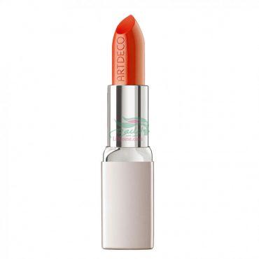 Artdeco Mineral Lipstick