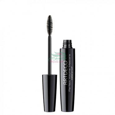 Artdeco Perfect Volume Mascara Waterproof