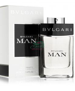 Bvlgari Man Bvlgari for men