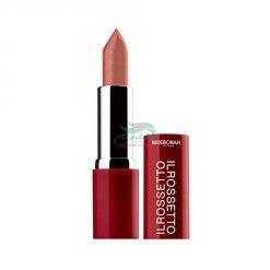 Deborah Milano Lipstick Il Rossetto