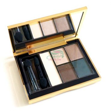 Estee Lauder Envy 5 Color Eyeshadow
