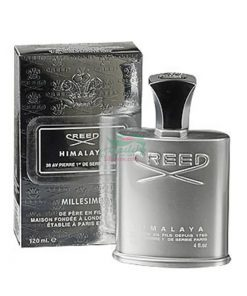 Himalaya Creed for men
