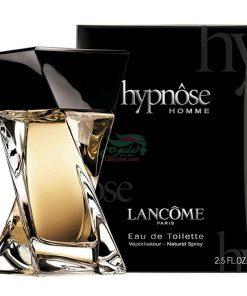 Hypnôse Homme Lancome for men
