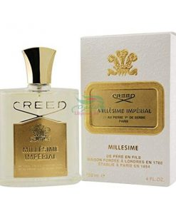 Imperial Millesime Creed fo women and men