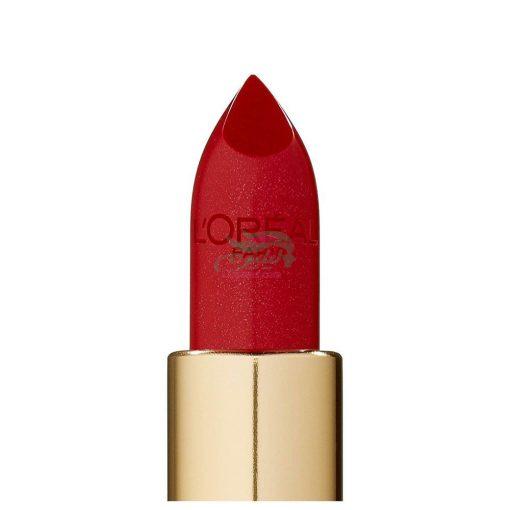 L'Oreal Paris LipStick