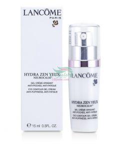 Lancome Hydra Zen Yuex