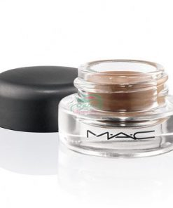 Mac Fluidline Brow Gel Creme