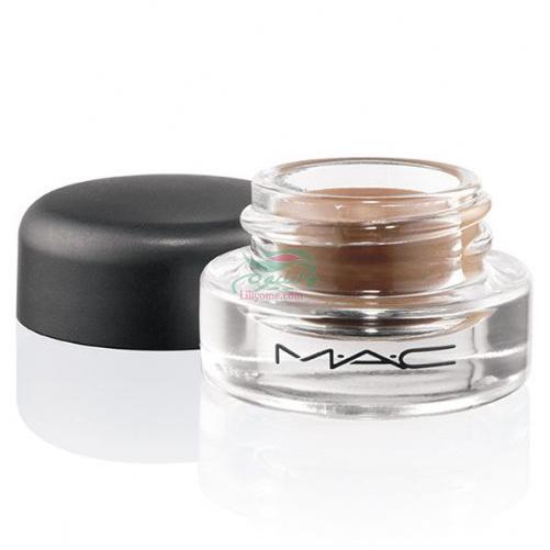 Mac Fluidline Brow Gel Creme