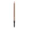 مداد ابروی ویلوکس مک