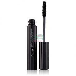 Shiseido Perfect Mascara Defining Volume