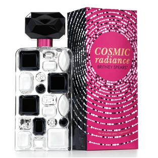 Cosmicradiancebritney