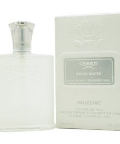 Creed Royal Water for men EDT