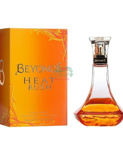 Heat Rush Beyonce for women