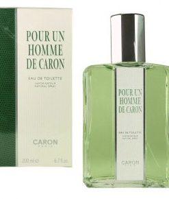 caron_-_caron_pour_un_homme_1934_