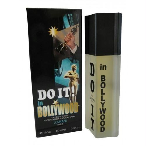 tangodeal.com-DO-IT-IN-BOLLYWOOD-PERFUME-BY-LOMANI-FOR-MENS-GENTS-TD-377-31._do-it-in-bollywood-perfume-by-lomani-for-mens