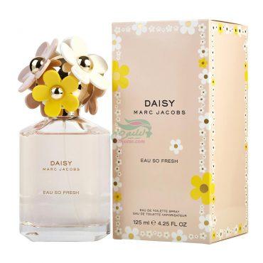Daisy Eau So Fresh Marc Jacobs for women