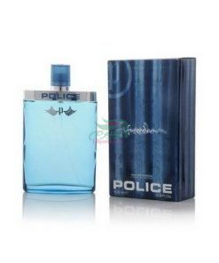 Freedom Police for men