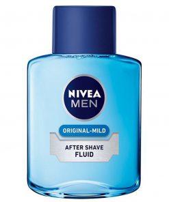 After-Shave-Fluid-Nivea-Original-Mild-For-Men-100-ml503ac5