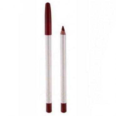 Flormar Lipliner Pencil 224