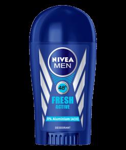 Nivea_Men_48h_fresh_active_Stick_ml