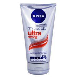 Styling-Gel-Nivea-Ultra-Strong-150ml4727fa