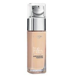 true-match-liquid-foundation-c2-rose-vanilla