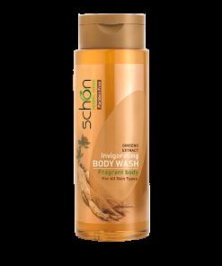 body-wash-ginseng