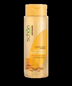 body-wash-hony