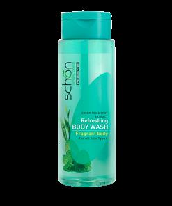 body-wash-mint