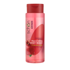 body-wash-pomegranate