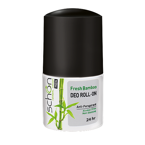 deo-roll-on-bamboo