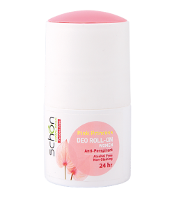 deo-roll-on-pink