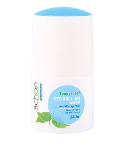 deo-roll-on-tender-leaf