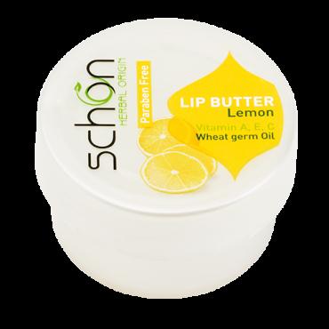 lip-butter-lemon-1