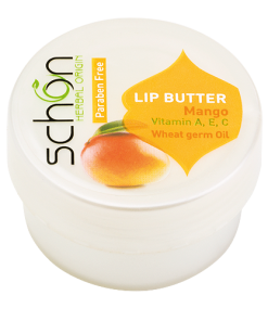 lip-butter-mango-1