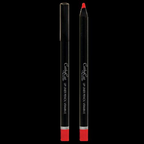 مداد لب لاکورت