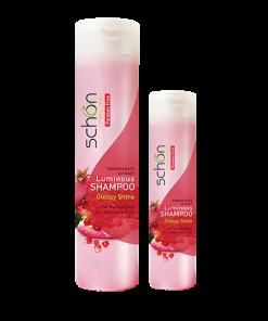 shmpoo-pomegranate-1