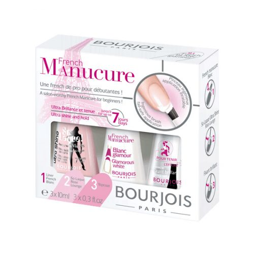 0011438_bourjois-french-manicure-kit-