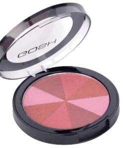 0013747_gosh-multicolour-blush-