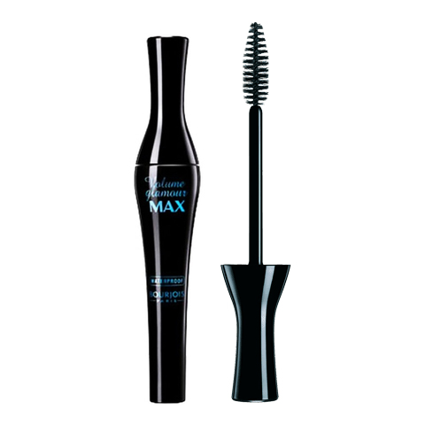 Bourjois_Volume_Glamour_Max_Waterproof_Mascara_Noir_Makeupoffers_large